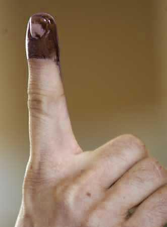 Horny older women Mankato: jennifer capriati dating debone